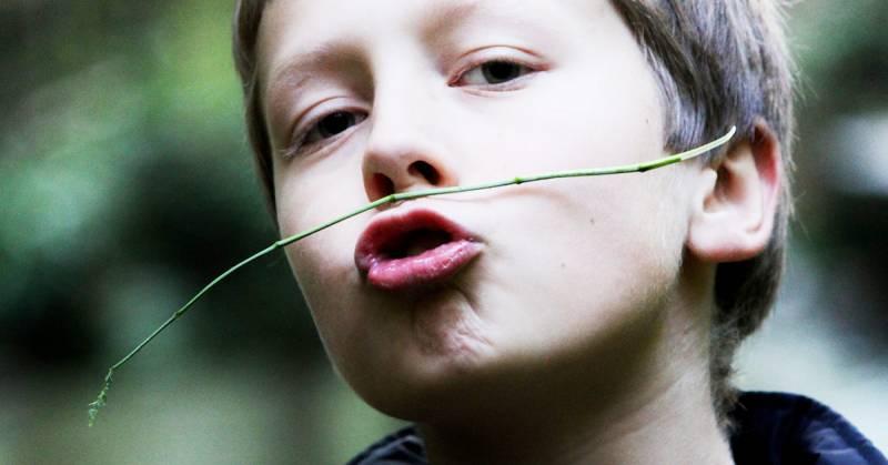 Jak wspomagać poczucie własnej wartości u dziecka?