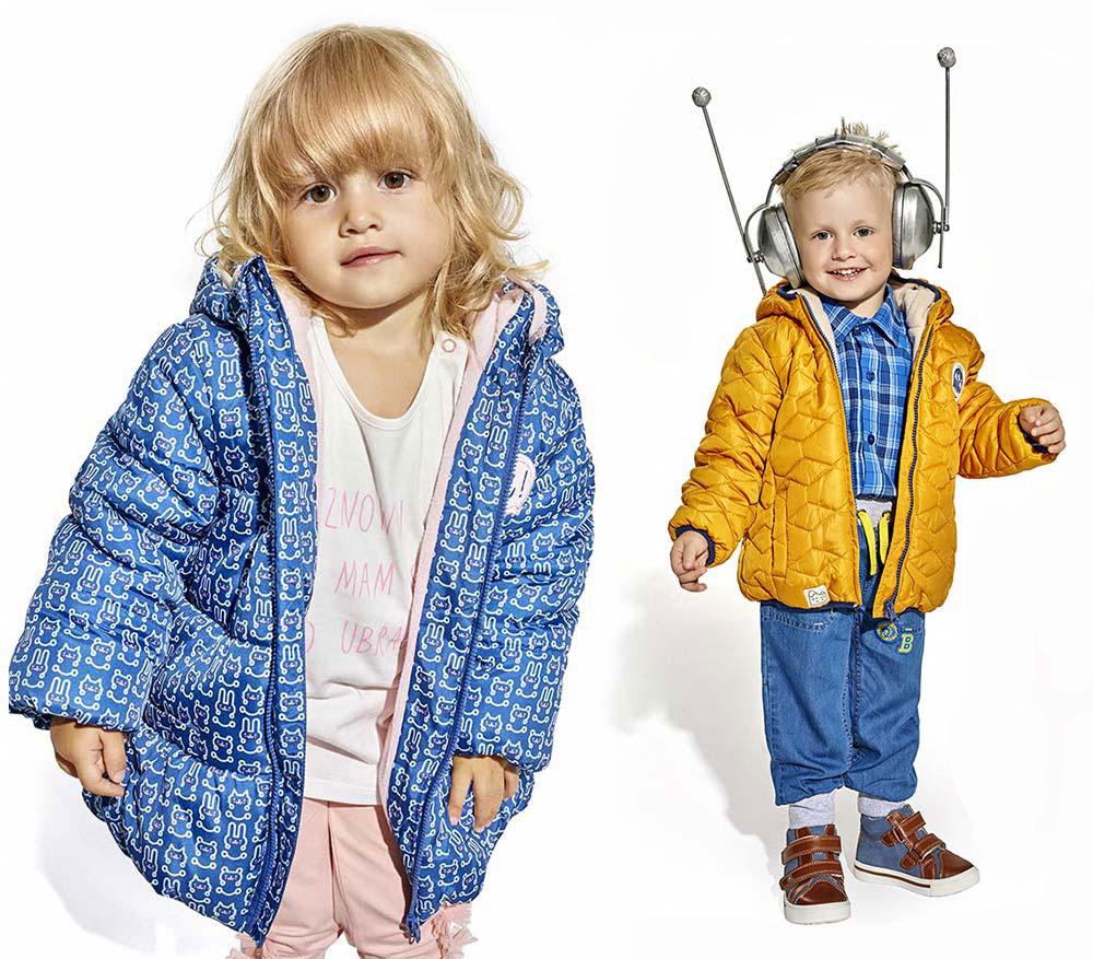 , ubranka dla dzieci Firma oferuje produkty dla dzieci, dostosowane do każdej fazy rozwoju dziecka. Ubrania tej firmy są trwałe i wygodne.