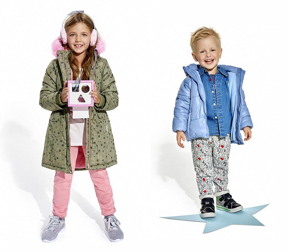 Doskonałej jakości ubrania dla chłopców w wieku lat w atrakcyjnych cenach. Kupuj w sklepie internetowym