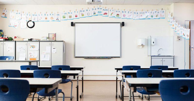 Jak pomóc dziecku odnaleźć się w szkolnej rzeczywistości?