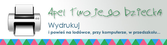 ogolna > Apel Twojego Dziecka według Janusza Korczaka   naturalne i ekologiczne rodzicielstwo