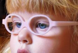 marlena-jasiniecka - Dzieci są ważne