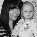 ewa-linowska - Dzieci są ważne