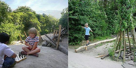eko > Zdrowy Przedszkolak. Ogródki przedszkolne   naturalne i ekologiczne rodzicielstwo
