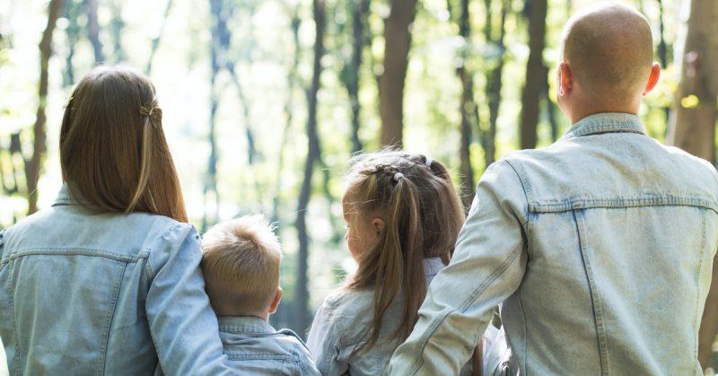 Porozumienie bez Przemocy. (Nie)metoda na dobrą relację z dzieckiem