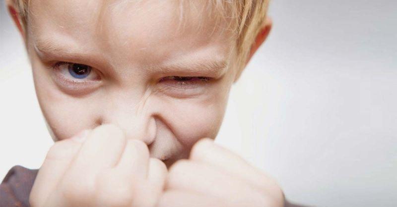 Zespół Aspergera – choroba czy dar? Jak rozpoznać i jak pomóc dziecku z ZA.