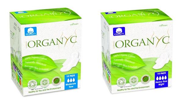 podpaski-organic