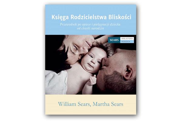 ksiega-rodzicielstwa-bliskosci