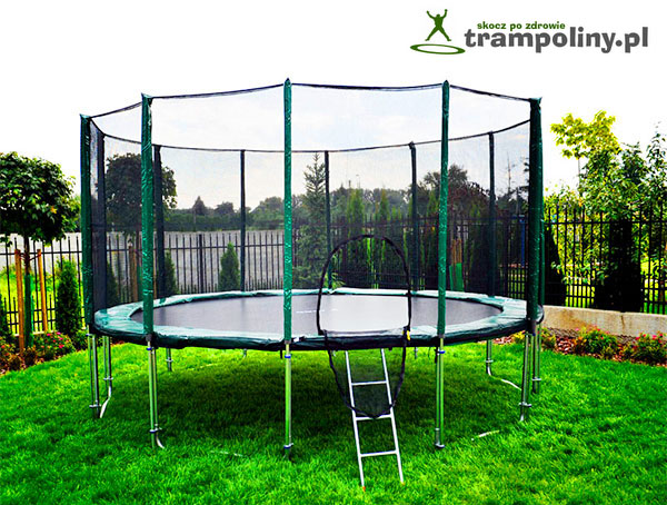 trampoliny2