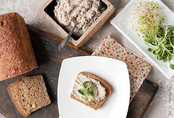 8 Ciekawych Blogow Kulinarnych