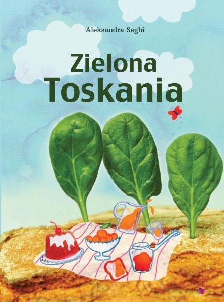 zielona-toskania