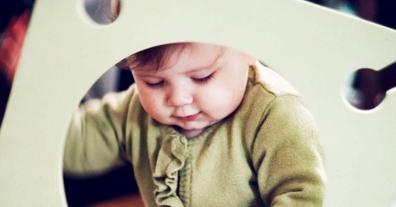 6 typów zabaw. Jak poprzez zabawę wspierać rozwój dziecka?