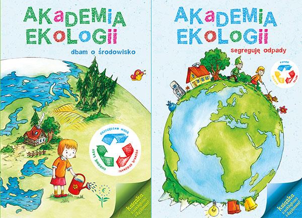 akademia-ekologii