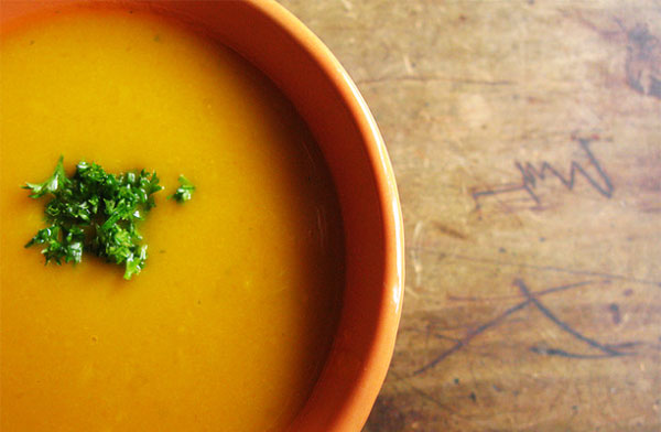 jesienne-zupy