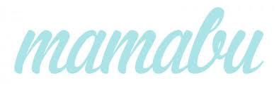 mamabu-logo