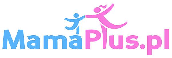 mamaplus