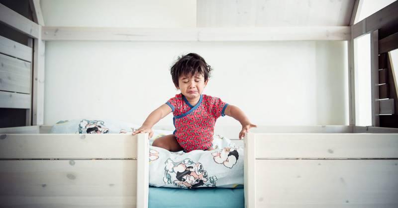Jak wspierać dziecko (i siebie) w głębszym przeżywaniu emocji
