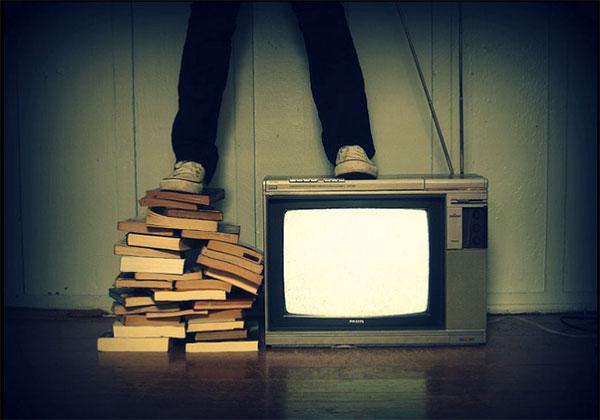rodziny-bez-telewizora