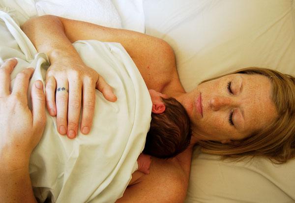 trauma-po-porodzie
