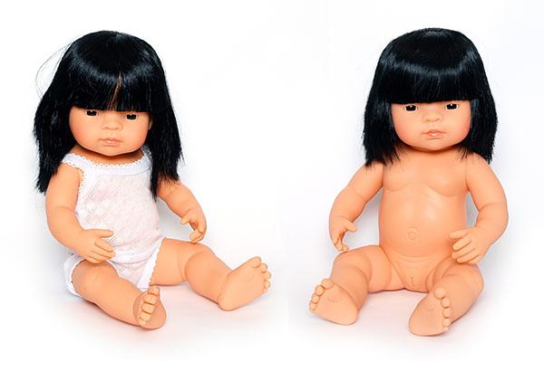 lalka-anatomiczna-2
