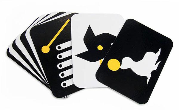 oczami-maluszka-karty2