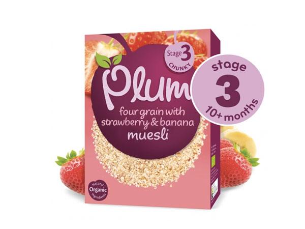 plum-kaszka-3