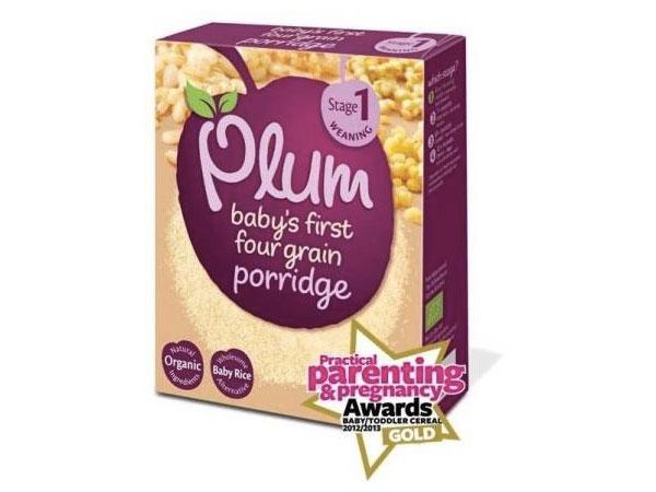 plum-kaszka