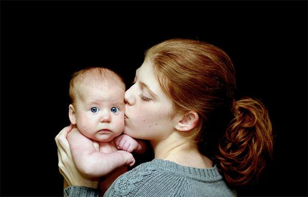 rodzicielstwo-rozwoj