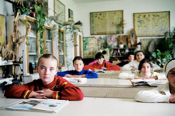 szkola-reforma-programowa