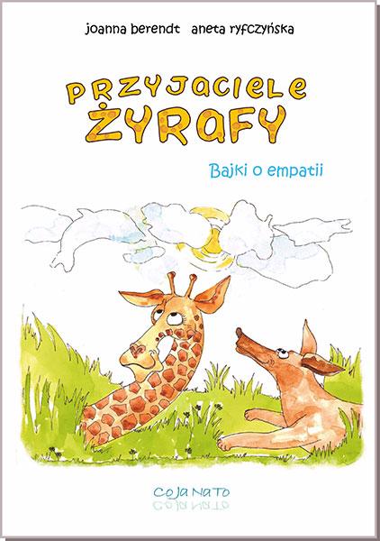 przyjaciele-zyrafy