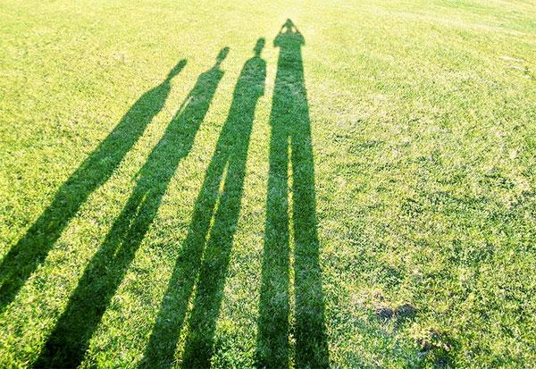 empatyczne-rodzicielstwo