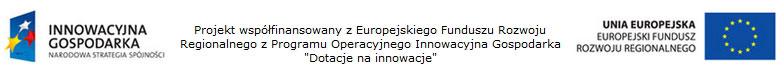 innowacyjna-gospodarka