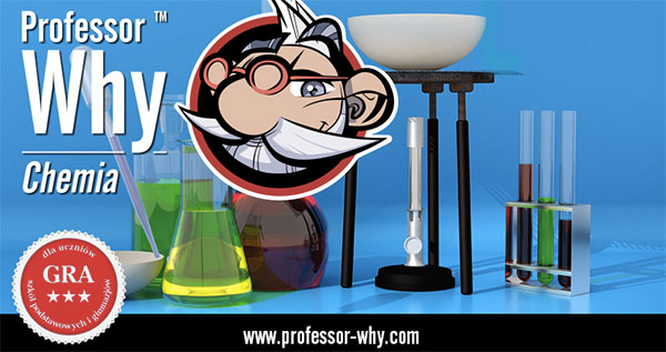 professor-why