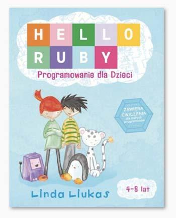 hello_ruby