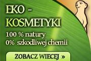 180x120_ekokosmetyki