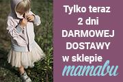 DzieciSaWazneWrzesień2