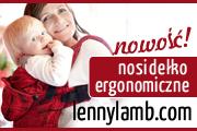 LennyLambNosidla