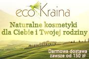 baner_eco_kraina2b
