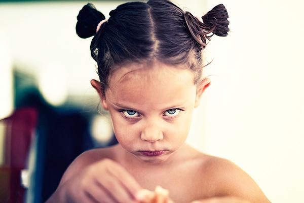 co-zrobic-kiedy-dziecko-klamie