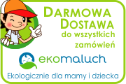 darmowa-dostawa_m