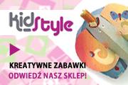 kidstyle180x120-3