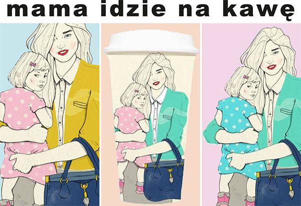 mama-idzie-na-kawe