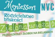 montessorinvcap180x120