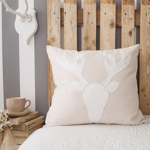 poduszka-ekologiczna