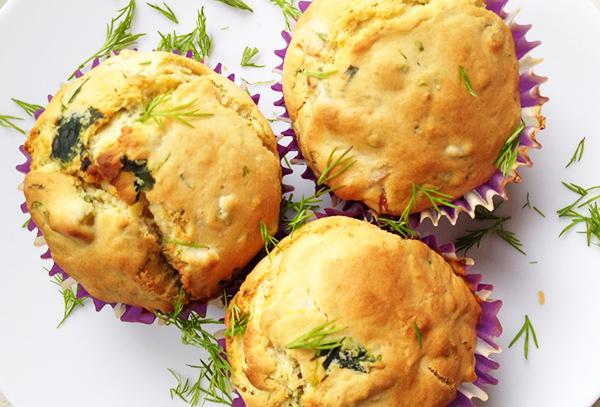 warzywne-muffiny