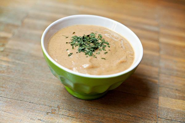 zdrowe-zupy