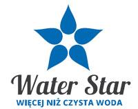 warer_star_logo_dziecisawazne