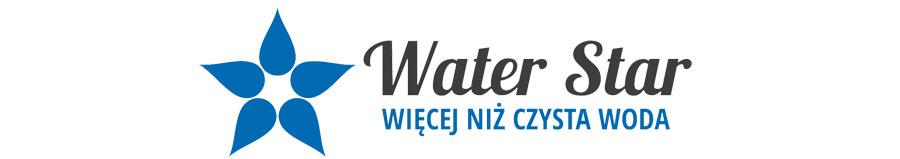 water-star_dziecisawazne