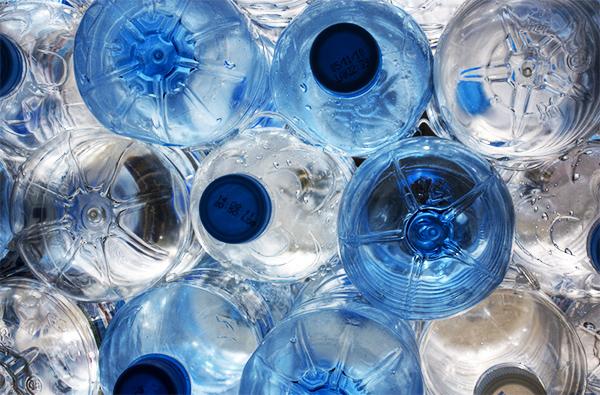 woda-butelkowa