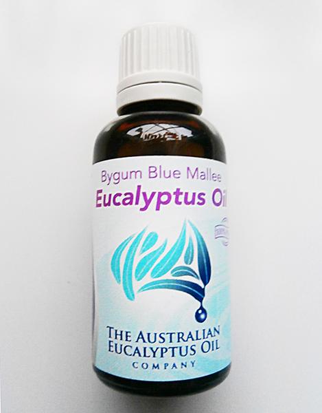 olejek-eukaliptusowy